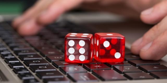 Онлайн казино Колумбус - официальный сайт
