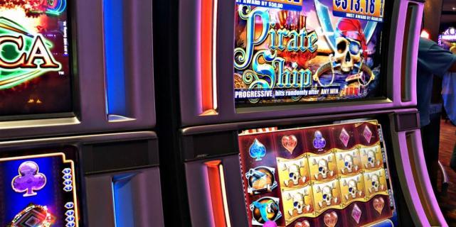 Royalloto - казино №1 для игры на реальные деньги