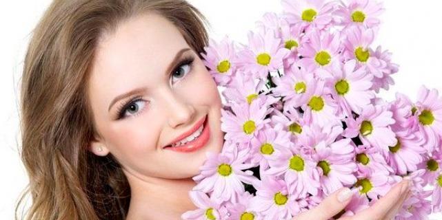 Доставка цветов по Москве - как это работает?