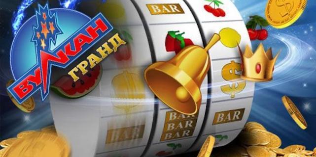Разновидности игр в виртуальных казино