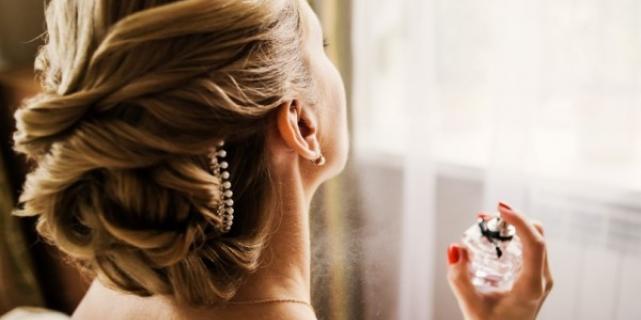 Ароматы Chanel для мужчин и женщин