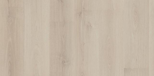 Коллекция ламината Quick-Step: Clix Floor