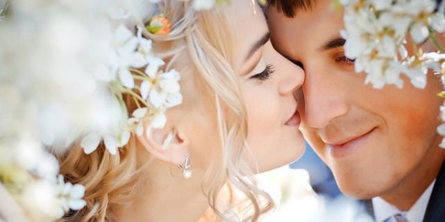 Где отпраздновать свадьбу ?