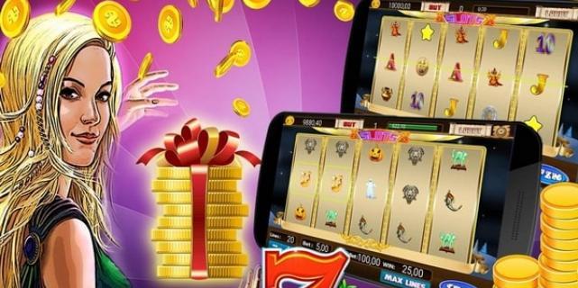 Лучшее казино онлайн с фриспинами без депозита