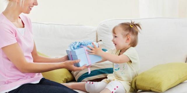 Подарите своим детишкам кусочек сказки!