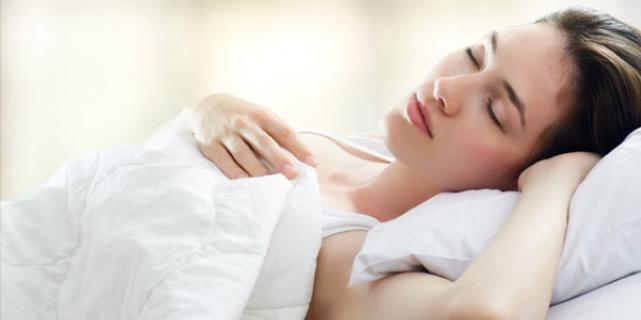 Что такое продуктивность сна?