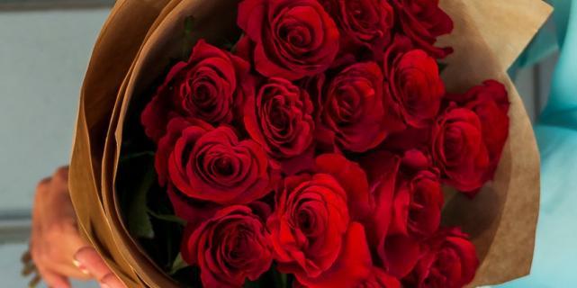 Выбор цветов в интернет-магазине: 6 полезных советов покупателям