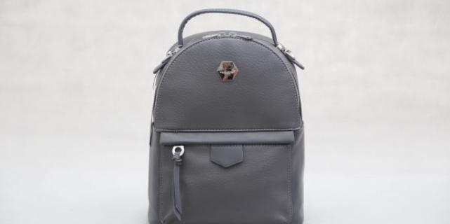 Сумки и рюкзаки David Jones