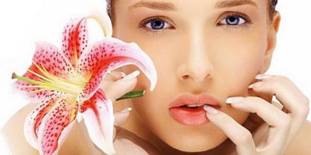 Средства для великолепной кожи лица