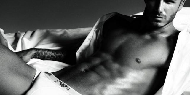 Экзотическое белье для мужчин – что это?
