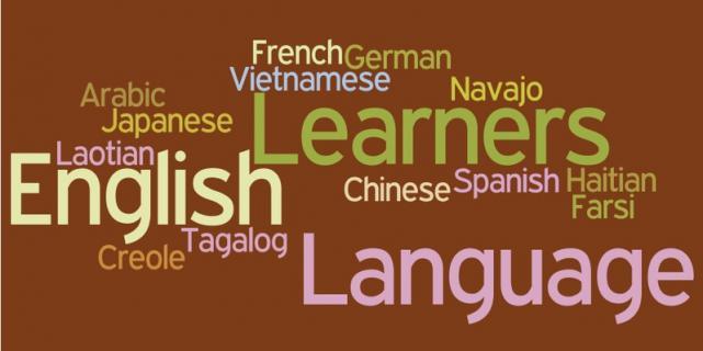 Как самостоятельно расширить запас английских слов