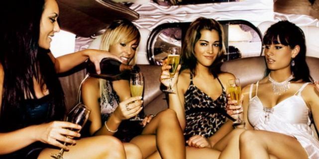Индивидуалки или проститутки из агентства?