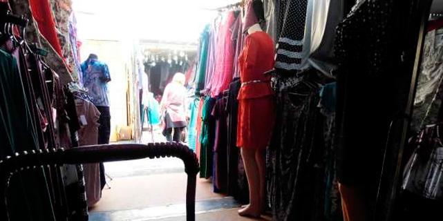 Модные платья в вашем гардеробе
