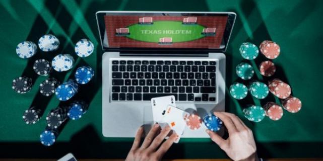 Вулкан Россия - официальный сайт казино
