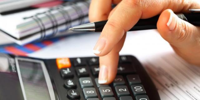 Потребительский кредит с низкой ставкой