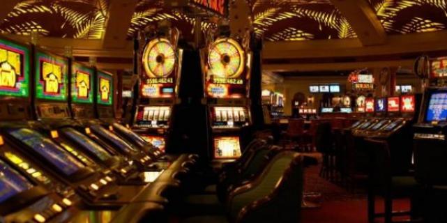 Играем бесплатно в онлайн казино Вулкан