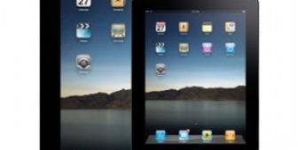 Журналы для iPad