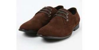 Обувь Valor Wolf