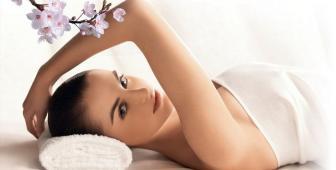 Как использовать гидроперит для удаления волос