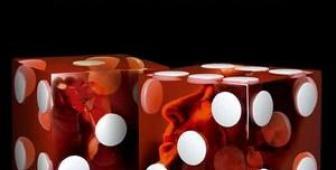 Несколько интересных фактов про азартные игры