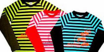 Важные факторы при выборе детской одежды