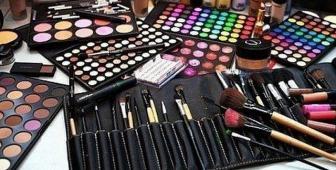 Преимущество интернетмагазинов по продаже косметики