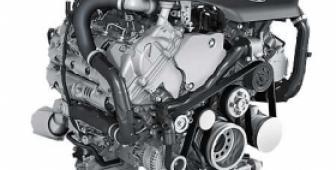 Где искать качественные и недорогие запчасти для своего автомобиля