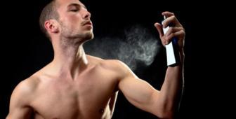 Как подобрать правильный аромат для мужчины?