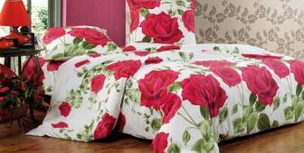Почему особенное постельное белье дарит особенный комфорт