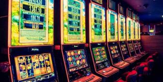 Онлайн казино Супер Слотс
