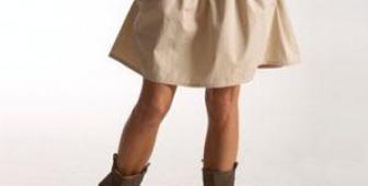 Где купить качественные юбки?