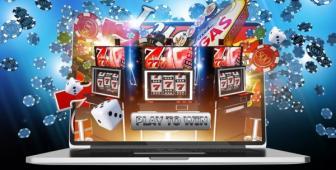 Риобет казино - как много заработать?