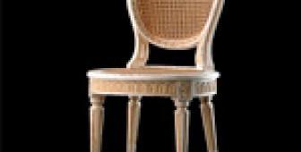 Выбираем стулья