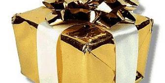Как найти оригинальный подарок