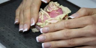 Как получить настоящий тайский массаж
