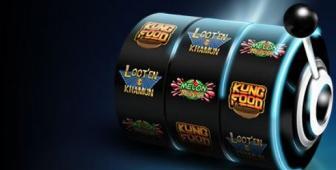 Все важные аспекты о казино Booi
