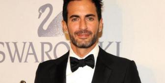 Марк Джейкобс займет главенствующий пост в Christian Dior