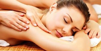 Почему стоит записаться на массаж в салон красоты прямо сейчас?