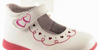 Детская обувь на осень и зиму, какой она должна быть? Ортопедическая детская обувь