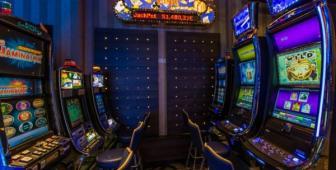 Онлайн казино Вулкан 24 - играй бесплатно!