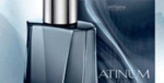Твой аромат, в парфюмерном магазине