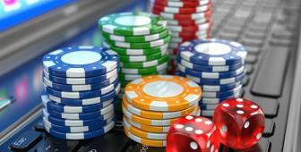 Гранд казино - отзывы