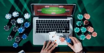 Плей Фортуна - играем онлайн