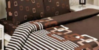 Наш домашний текстиль