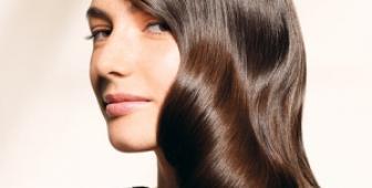 Лечебная косметика для волос - какая она бывает?