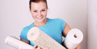 Женские хитрости как убедить мужа сделать ремонт