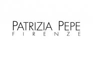 Бренд Patrizia Pepe
