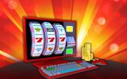 Онлайн казино Вулкан Престиж