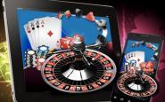 Все о онлайн казино Fresh