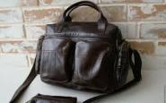 Где купить стильную сумку?